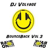Dj Voltage Bounce Back Volume 3 Free Download