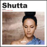 Shutta - Inside