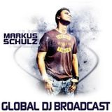 Markus Schulz – Global DJ Broadcast (Ibiza Summer Sessions) (09.07.2015)