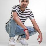 Ryan the DJ - Monday 12 June