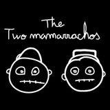 The Two Mamarrachos guest mix for QMLS