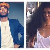 BATTLE OF THE SEXES: JHENE VS MIGUEL PT1