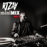 DJ Zay miniMIX Vol.1