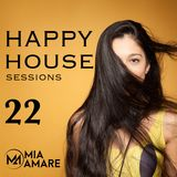 Happy House 022 with Mia Amare