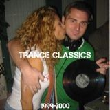 Somebody Answer The Phone - I Got Pistol Whipped! - Trance Classics from 1999-2000 - Throwback