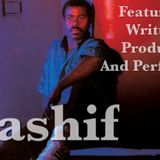 Tribute To Kashif