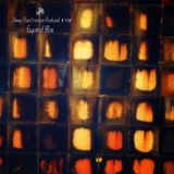 Deep Electronics Podcast # 116 - Eyvind Blix