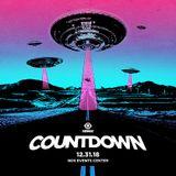 Loud_Luxury-_Live_at_Countdown_NYE_San_Bernardino_31-12-2018-Razorator