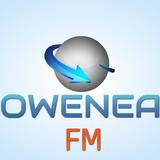 Owenea FM: Sinead's Music Mix w/ Frankie - 19th November 2016