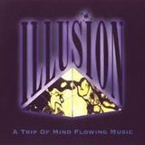 DJ Tofke @ Mega House Illusion 08-10-1994