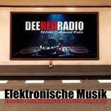 Mikael Costa - LIVE FROM COPENHAGEN TO BERLIN - DeeRedRadio.com Podcast #172 TECHNO