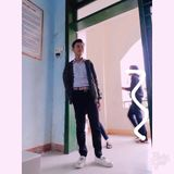 Siêu Phẩm ***Việt Mix - Buồn Của Anh.<3 - Triều Chu on the mix.>< (Chuyến Bay Cuối Năm ).<3