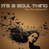 DJ Craig Twitty's Thirsty Thursday Mixshow (11 January 18)
