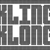 Label Leaks File 067 - Kling Klong Podcast - Mixed by Martin Eyerer