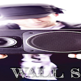 Wall S Dj Mix