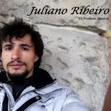 VA.DON'T STOP_JULIANO RIBEIRO.
