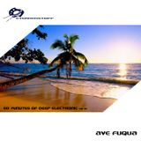 Sternenstoff _ 60 minutes of deep electronic - ave fuqua
