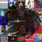 90's Special Selection: 1993-1995