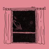House transition by Ezequiel CC