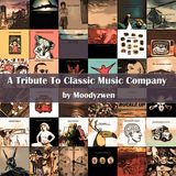 A Tribute To Classic Music Company
