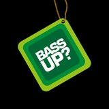 BASS UP? #4 Warm Up Drum & Bass Mix by TKR
