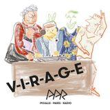 PPR0283 V-I-R-A-G-E Mix #1