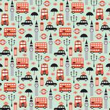 Playlist #35 - In The Portobella I Met A Fella With A Cane Umbrella