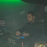 Tyler Wenning Live @ The Basement HOUR 1 [OPEN-CLOSE]  (Norwalk, Connecticut)