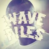 Wavefiles 88 @ Red Light Radio 11-19-2019