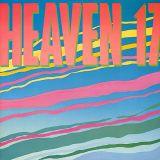 Heaven 17 (1982)