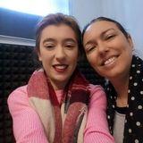 T2 EP7: Fernanda Freitas: da rádio para a televisão e da televisão para a produção