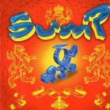 BUMP 19 - Various (2CD)