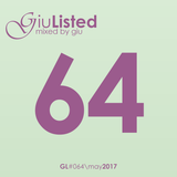 GiuListed #064
