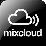 Chavi Flores - CloudMix No.1