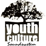 YOUTH CULTURE SOUND inna MIX Tape