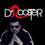 DJ Rooster-November 2012 DJ Mix