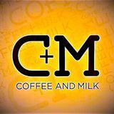 Deep Coffee&Milk Show 1118