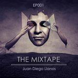 The Mixtape EP001