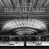 DJ 2:22 - The Smart Grid, Vol. 2