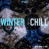 Winter Chill Vol.2 (The R&B Edition - Come Through & Chill)
