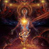 Mystery Of The Aeon Vol.2- DMT-Dream Matrix Transportation: by Shaman-E