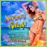 Summer Splash ~ DJ Chrissy and DJ Den Imasa