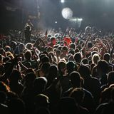 Rock the club !!