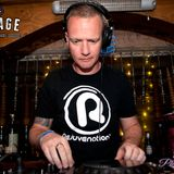 Si Frater - 00:30-01:30 - 03/05/18 - Vintage house Classics - May bank Holiday