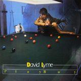 David Lyme - Playboy (Extended Version)