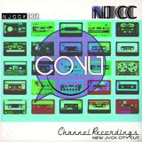 02 Coyu (NJCC) A 2014