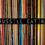 Russell Caten - Reference Point - March 2017