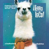 PERRO LOCO #30