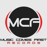 Jay Mcleary (MCF Records) (Interview)