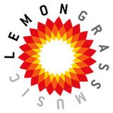 LEMONGRASS Summer 2017